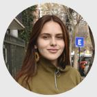 Antonia Arias