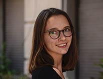 Isabel Schröder