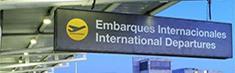Borders closure