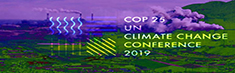 Chile will host the UN Climate Change Conference 2019
