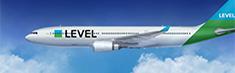 Neuer Anbieter für günstige Flüge nach Chile!