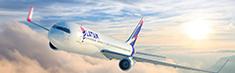 New direct flight Santiago-Frankfurt