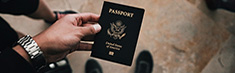 Online visa stamping replaces in-person processing