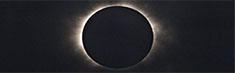 Solar Eclipses 2019 2020