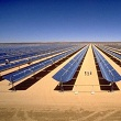 Sales and projects of photovoltaic system in Chile