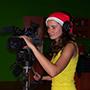 Julia Heber: Fernsehpraktikum