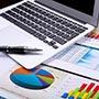 Sarah Elbert: Praktikum in Firma für Kreditwürdigkeitsprüfung