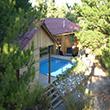 Touristic Cabin in Talca